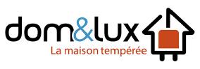 Logo Dom&Lux