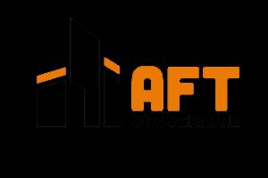 Logo AFT Couverture